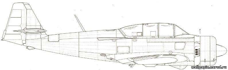 TS-8 Bies